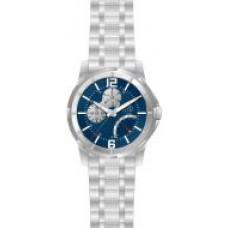 Náramkové hodinky J1020.3