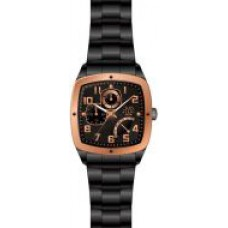 Náramkové hodinky J1021.1