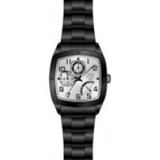Náramkové hodinky J1021.2