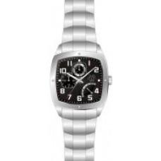 Náramkové hodinky J1021.3