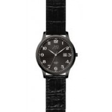 Náramkové hodinky J1028.1