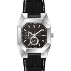 Náramkové hodinky JVD steel J1052.1