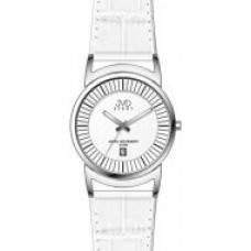Náramkové hodinky JVD steel J1061.1