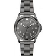 Náramkové hodinky JVD J1100.3