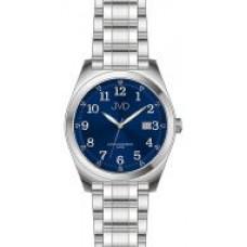 Náramkové hodinky JVD J1101.2