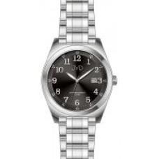 Náramkové hodinky JVD J1101.3