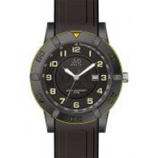 Náramkové hodinky JVD basic J3003.1