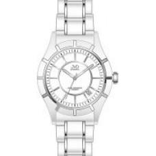 Náramkové hodinky JVD ceramic J3005.1