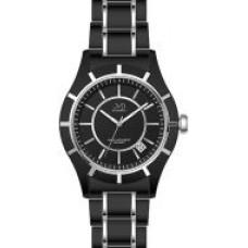 Náramkové hodinky JVD ceramic J3005.2