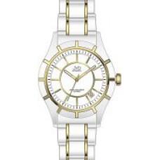 Náramkové hodinky JVD ceramic J3005.3