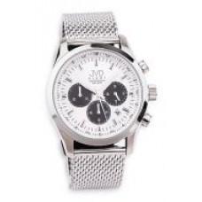 Náramkové hodinky JVD steel JA534.1