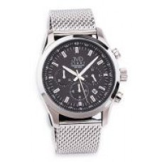 Náramkové hodinky JVD steel JA534.2