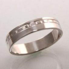 Snubní prsten 940