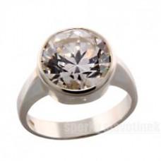 Stříbrný prsten 5014AG