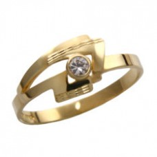 Zlatý prsten 1003