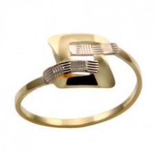 Zlatý prsten 1023