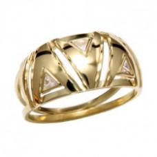 Zlatý prsten 1040
