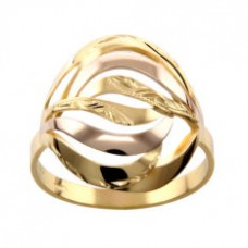 Zlatý prsten 1041