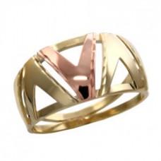 Zlatý prsten 1042
