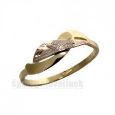 Zlatý prsten 1062