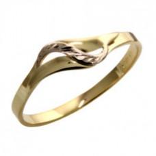 Zlatý prsten 203