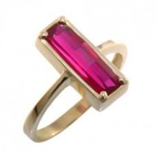 Zlatý presten 5037-RS